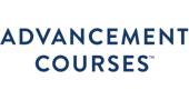 Advancement Courses Promo Code