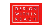 Design Within Reach Promo Code