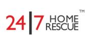 24/7 Home Rescue Promo Code