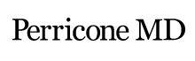 Perricone MD  Promo Code
