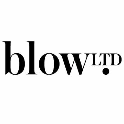 blow LTD Discount Code