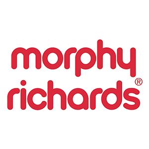 Morphy Richards Discount Code