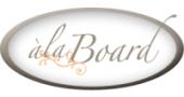 alaBoard Promo Code