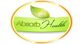 Absorb Your Health Promo Code