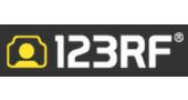 123RF Promo Code