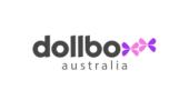 Dollboxx Promo Code