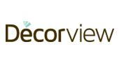 Decorview Promo Code