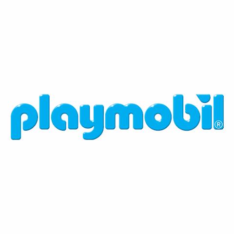 Playmobil Discount Code
