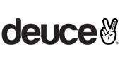 Deuce Brand Promo Code