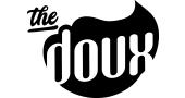 The Doux Promo Code