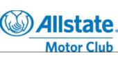 Allstate Motor Club Promo Code