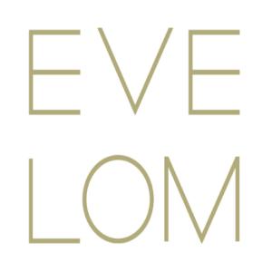 Eve Lom Discount Code
