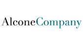 Alcone Company Promo Code
