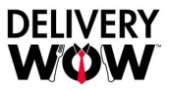 Delivery Wow Promo Code