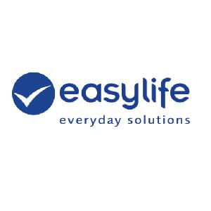 Easylife Group Discount Code