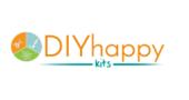 DIY Happy Kits Promo Code