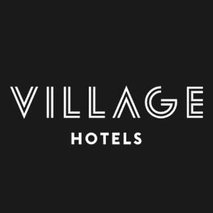 Village Hotels Discount Code