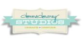 Donna Downey Studios Promo Code