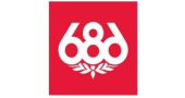 686 Promo Code