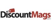 DiscountMags.com Promo Code
