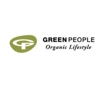 Green People Discount Code