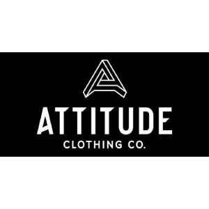 Attitude Clothing Discount Code
