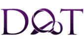 DQT Promo Code