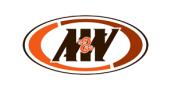 A&W Promo Code