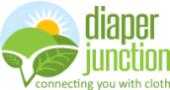 Diaper Junction Promo Code