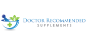 Doctor Recommended Promo Code