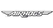 Air Hogs Promo Code