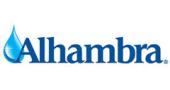 Alhambra Promo Code