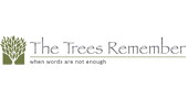 The Trees Remember Promo Code