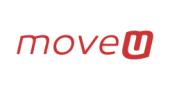 MoveU Promo Code
