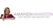 Amanda Hamilton Diet Promo Code