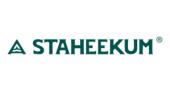 Staheekum Promo Code