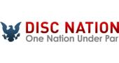 Disc Nation Promo Code