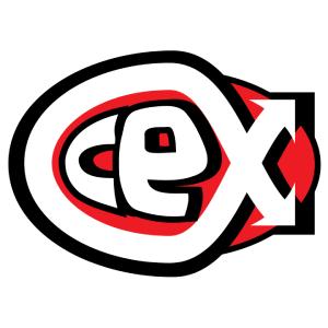 CeX Discount Code