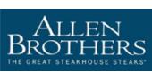 Allen Brothers Promo Code