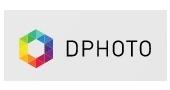 Dphoto Promo Code