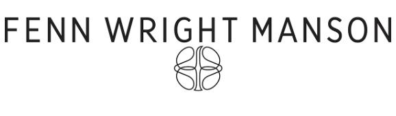 Fenn Wright Manson Discount Code