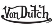 Von Dutch Promo Code