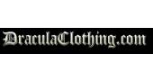 DraculaClothing UK Promo Code