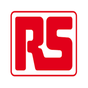 RS Components Discount Code