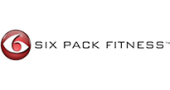 6 Pack Fitness Promo Code