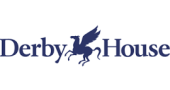 Derby House Promo Code