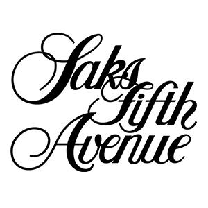 Saks Fifth Avenue Discount Code