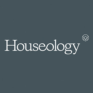 Houseology Discount Code