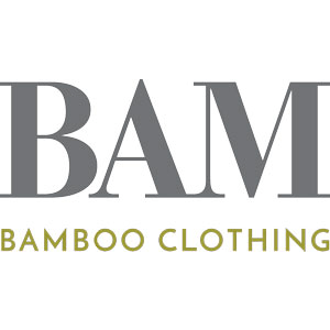 Bamboo Clothing Discount Code