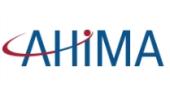 AHIMA Promo Code